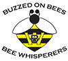 Bee Whisperers