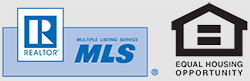 MLS NAR Equal Housing Logos